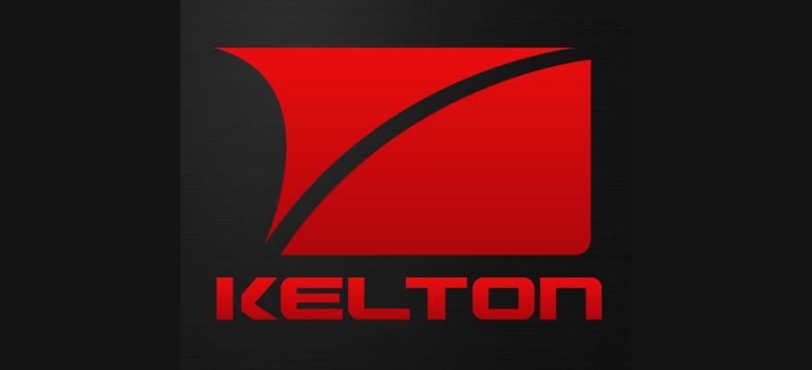 Kelton – domowa siłownia w doskonałej cenie!