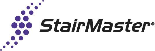 StairMaster – historia sukcesu, który trwa do dziś