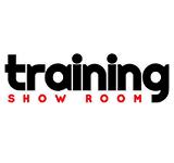 TRANINGshowroom