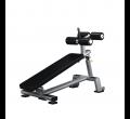 OLYMP NG - Adjustable abdominal bench