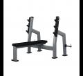 OLYMP NG - Bench press