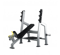 OLYMP NG - Incline bench press