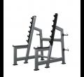 OLYMP NG - Squat rack