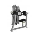 OLYMP Przyrząd do ćwiczeń mięśni tricepsów z podporą na łokcie