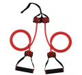 Lifeline USA Trainer Cable R9 - 40,82kg