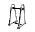 Nautilus INSPIRATION BARBELL RACK