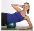Rejuvenation Mała piłka rehabilitacyjna Healthy Abs & Back Kit