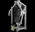 Mega Form Przyrząd do ćwiczeń Wyprosty ramion w przód (CHEST PRESS)
