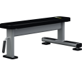 Mega Form Ławka pozioma (Flat Bench )