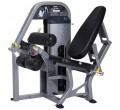 Nautilus Evo & One Seated Leg Curl