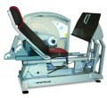 Nautilus One Leg Press