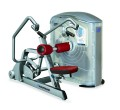 Nautilus One Triceps Press
