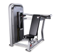 Nautilus IMPACT VERTICAL SHOULDER PRESS