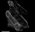 Schody StairMaster 10G