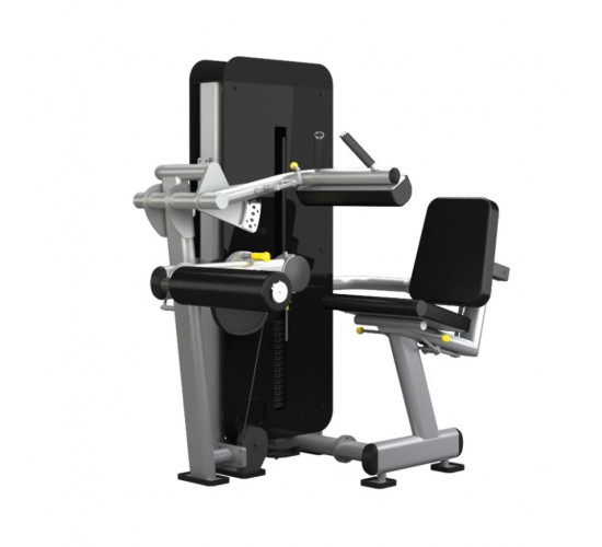 OLYMP NG - Seated leg curl