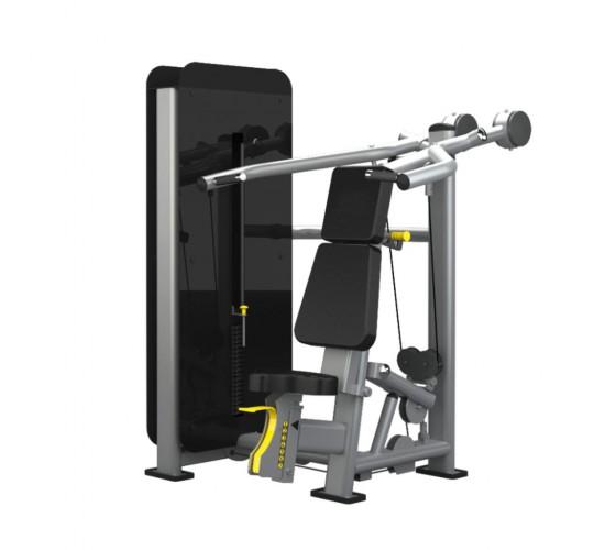 OLYMP NG - Shoulder press
