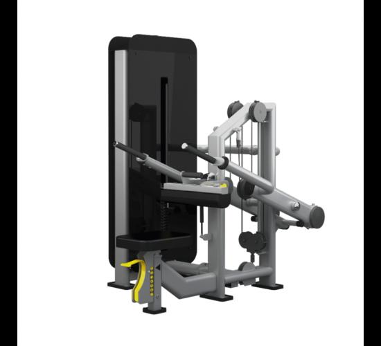 OLYMP NG - Triceps press