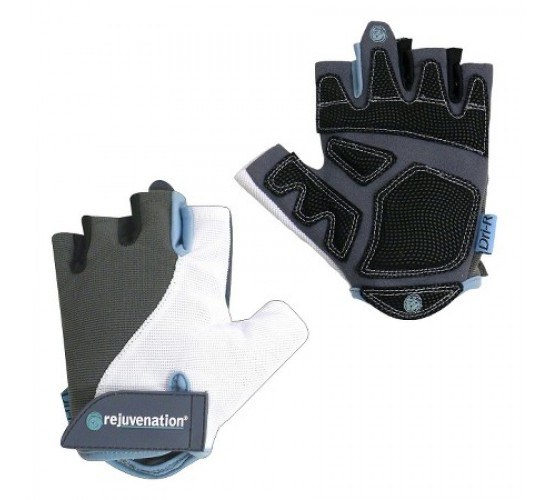 Rejuvenation rękawiczki Women's Pro Power Gloves M