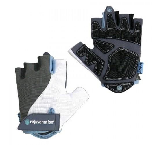 Rejuvenation rękawiczki Women's Pro Power Gloves L