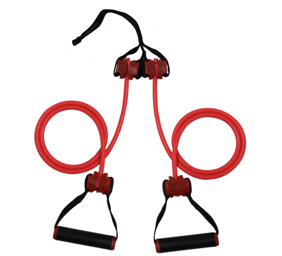 Lifeline USA Trainer Cable R2 - 9,08kg