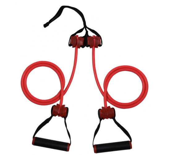 Lifeline USA Trainer Cable R2 - 9,08kg