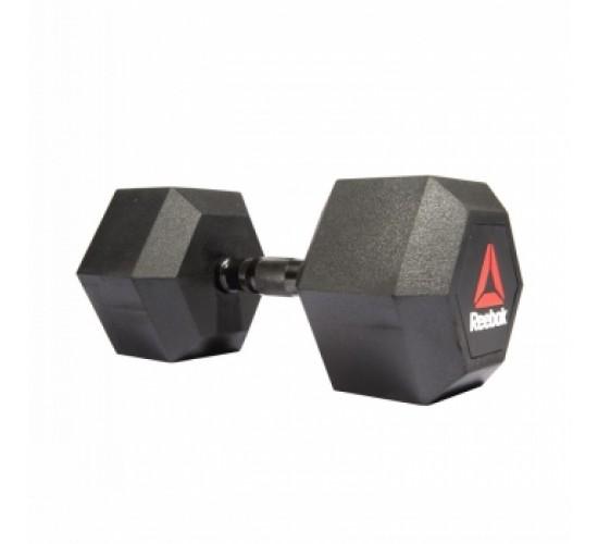 Reebok 25kg Hantla Functional