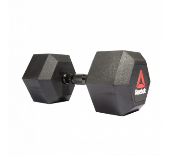 Reebok 27.5kg Hantla Functional