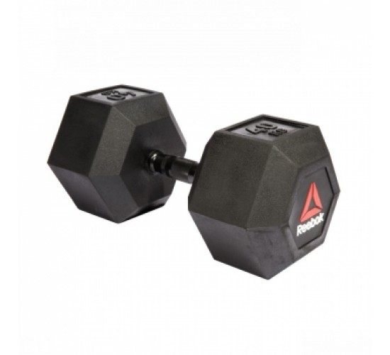 Reebok 40kg Hantla Functional