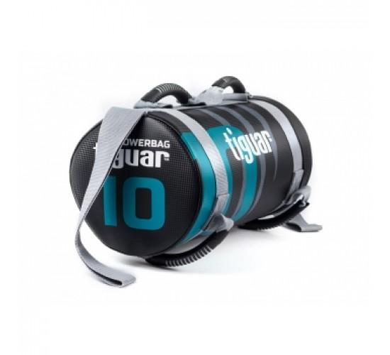 Tiguar Powerbag 10 kg