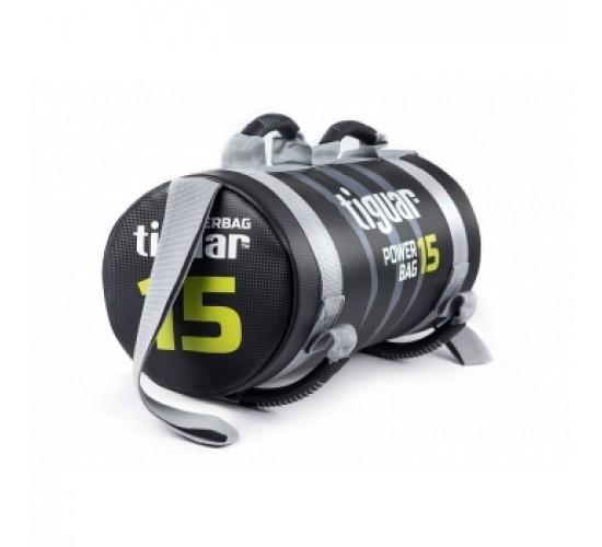 Tiguar Powerbag 15 kg