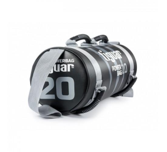 Tiguar Powerbag 20 kg