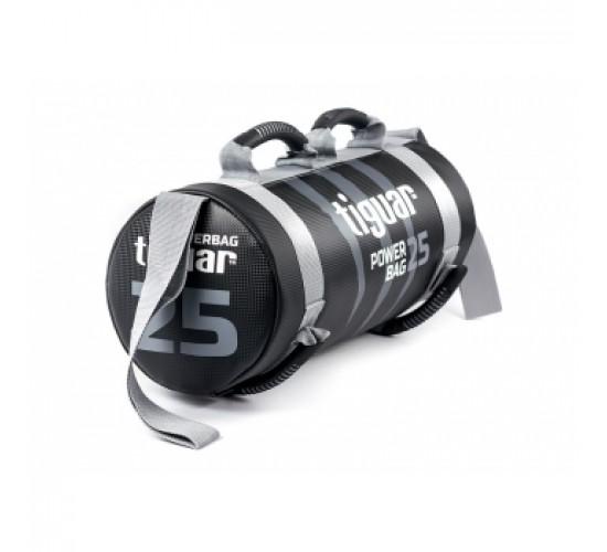 Tiguar Powerbag 25 kg