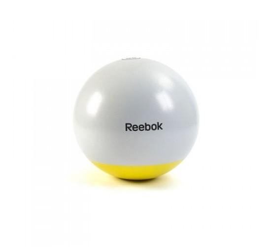 Reebok Piłka gimnastyczna gymball 55cm