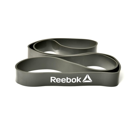 Reebok Power Band Strong