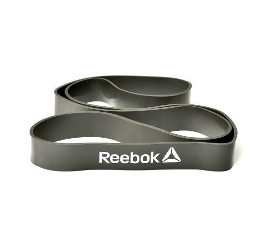 Reebok Power Band Strong