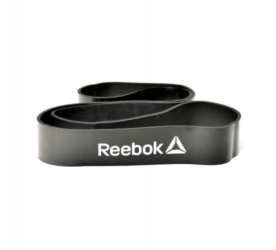 Reebok Power Band Extra Strong