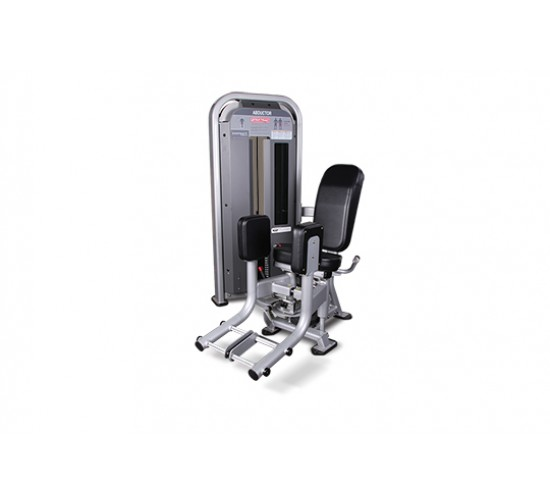 Star-Trac NEW IMPACT ABDUCTOR