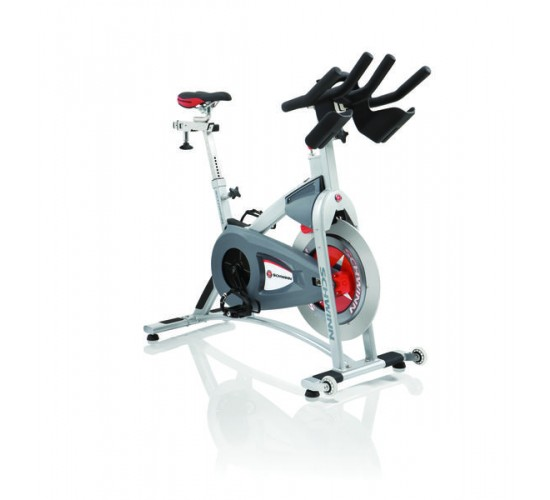 Schwinn Rower Stacjonarny AC Sport  Chain