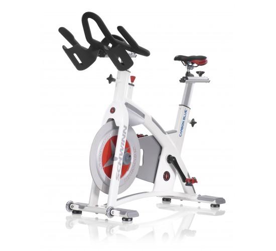 Schwinn Rower Stacjonarny AC Power