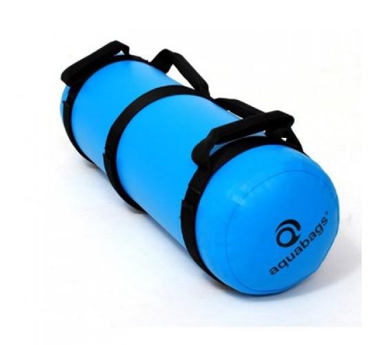 aquabag bullet M < 25 kg