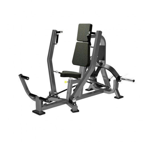OLYMP CL - Chest press