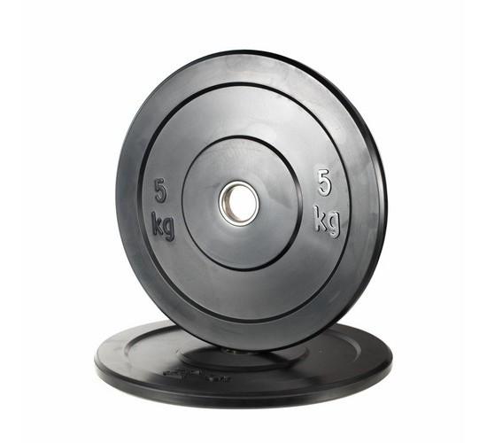 OBCIĄŻENIE PROUD TOP TRAINING 5 kg