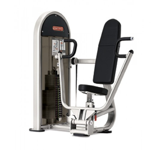 Star-Trac INSTINCT Series Chest press