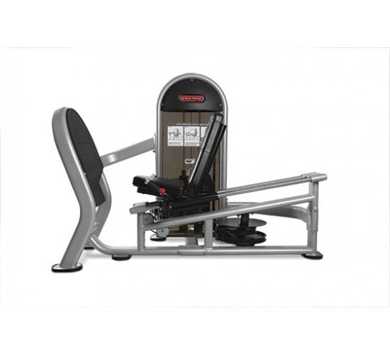 Star-Trac INSTINCT Series Leg press / calf