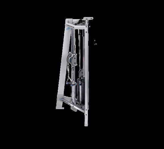 Nautilus Freedom Trainer Adjustable tower Wieża z regulacją