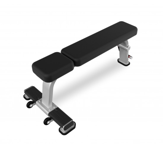 Star-Trac INSPIRATION  FLAT BENCH