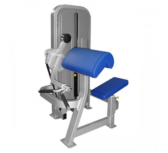 OLYMP Przyrząd do ćwiczeń mięśni bicepsów