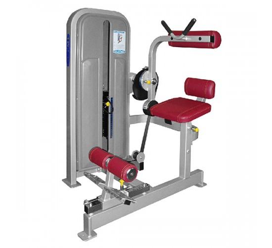 OLYMP Przyrząd do ćwiczeń mięśni prostych brzucha