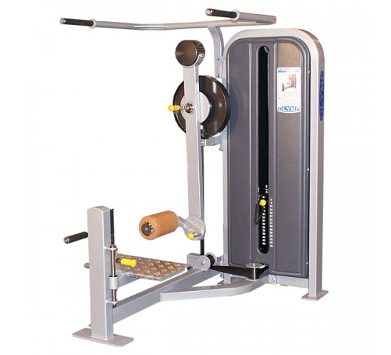 OLYMP Przyrząd do ćwiczeń mięśni przywodzicieli i odwodzicieli stojąc