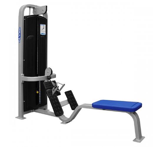 OLYMP Przyrząd do ćwiczeń mięśni grzbietu